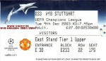 031209_Tix_Manchester_United_VfB_Stuttgart_Soke2