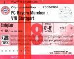 031213_Tix_Bayern_München_VfB_Stuttgart_Soke2