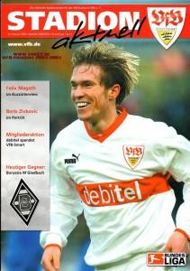 040214_Heft_VfB_Stuttgart_Borussia_Mönchengladbach_Soke2