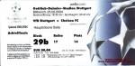 040225_Tix_VfB_Stuttgart_Chelsea_FC_Soke2_50€_Champions_League