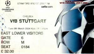 040309_Tix_Chelsea_VfB_Stuttgart_Soke2