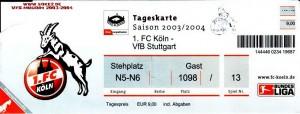 040320_Tix1_1.FC_Köln_VfB_Stuttgart_Soke2