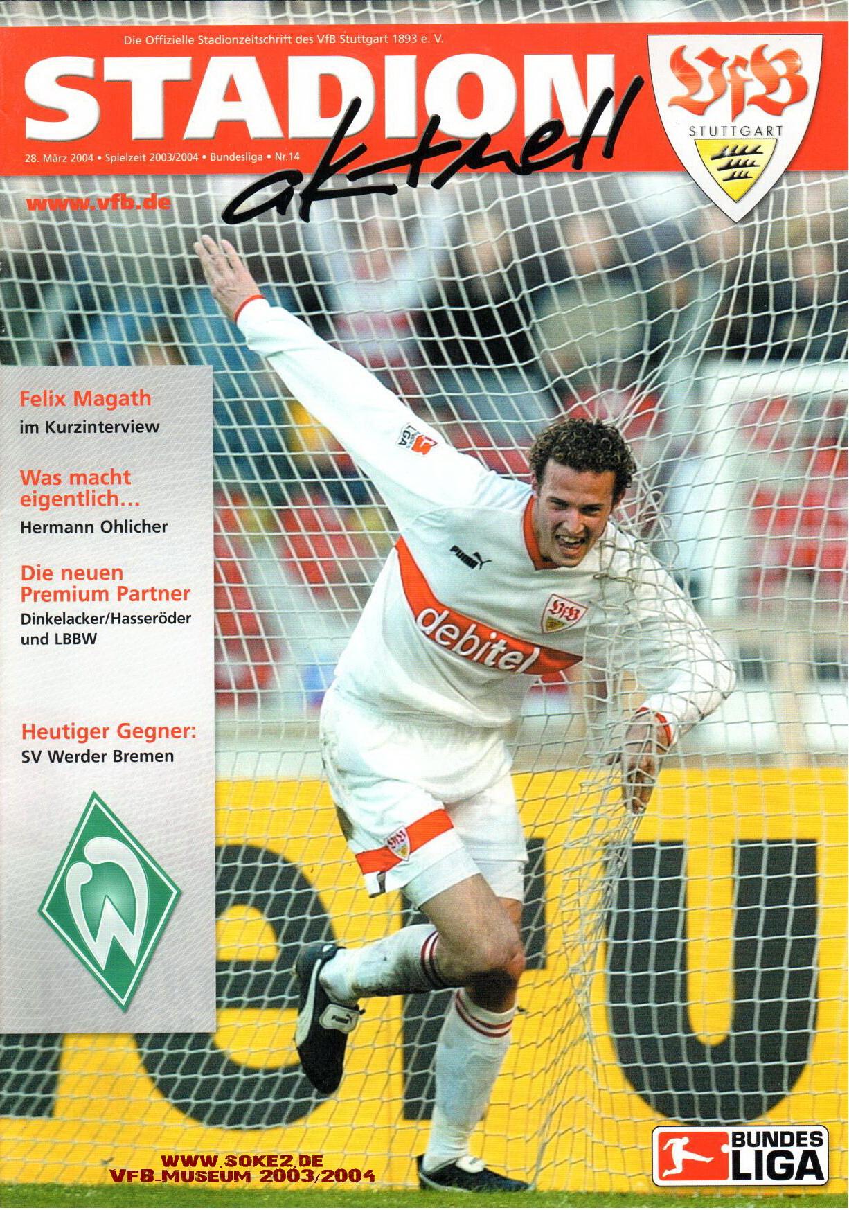 040328_Heft_VfB_Stuttgart_Werder_Bremen_Soke2