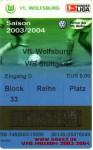 040403_Tix_VfL_Wolfsburg_VfB_Stuttgart_Soke2