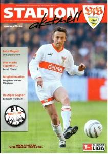 040417_Heft_VfB_Stuttgart_Eintracht_Frankfurt_Soke2