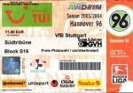 040424_Tix_Hannover_96_VfB_Stuttgart_Soke2