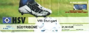 040508_Tix1_HSV_VfB_Stuttgart_Soke2