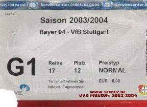 040522_Tix_Bayer_Leverkusen_VfB_Stuttgart_Soke2