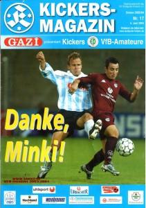 040605_Heft_Stuttgarter_Kickers_VfB_Stuttgart_Amateure_Soke2