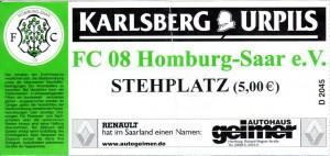 031114_Tix_FC_Homburg_1.FC_Saarbrücken_II_Soke2