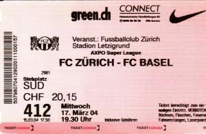 040317_Tix_FC_Zürich_FC_Basel_Soke2