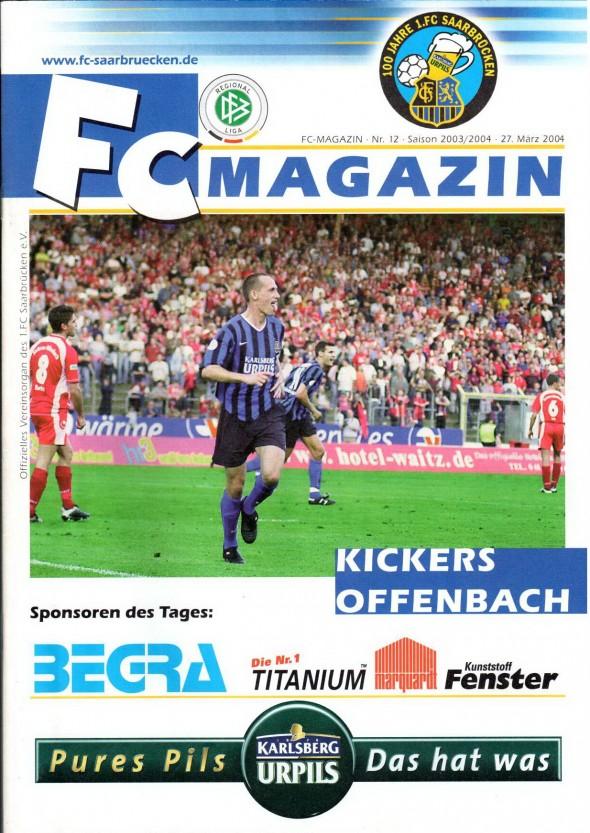 040327_Heft_1.FC_Sarbrücken_Kickers_Offenbach_Soke2