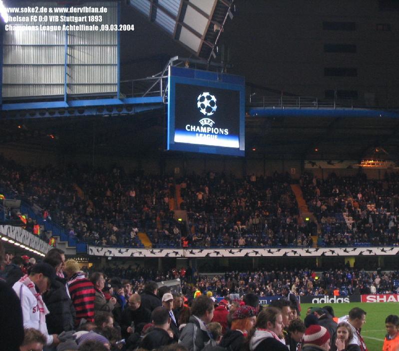 Soke2_040309_Chelsea_VfB_Stuttgart_CL_115_1543