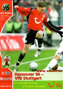 041128_Heft_Hannover_VfB_Stuttgart_Soke2