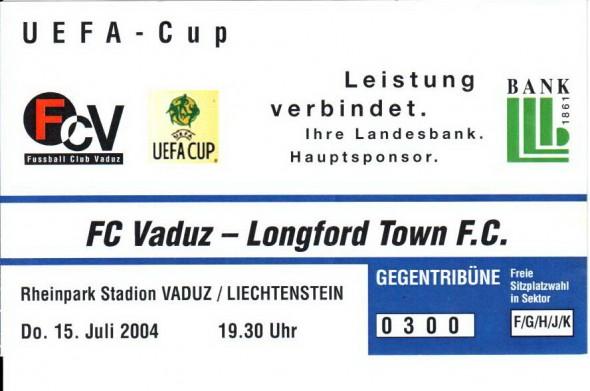 040715_tix_vaduz-FC_Longford-Town-FC_Soke2