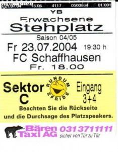 040723_tix_bern_schaffhausen