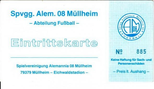 040731_tix_alemannia-muellheim_boetzingen_fc_Soke2