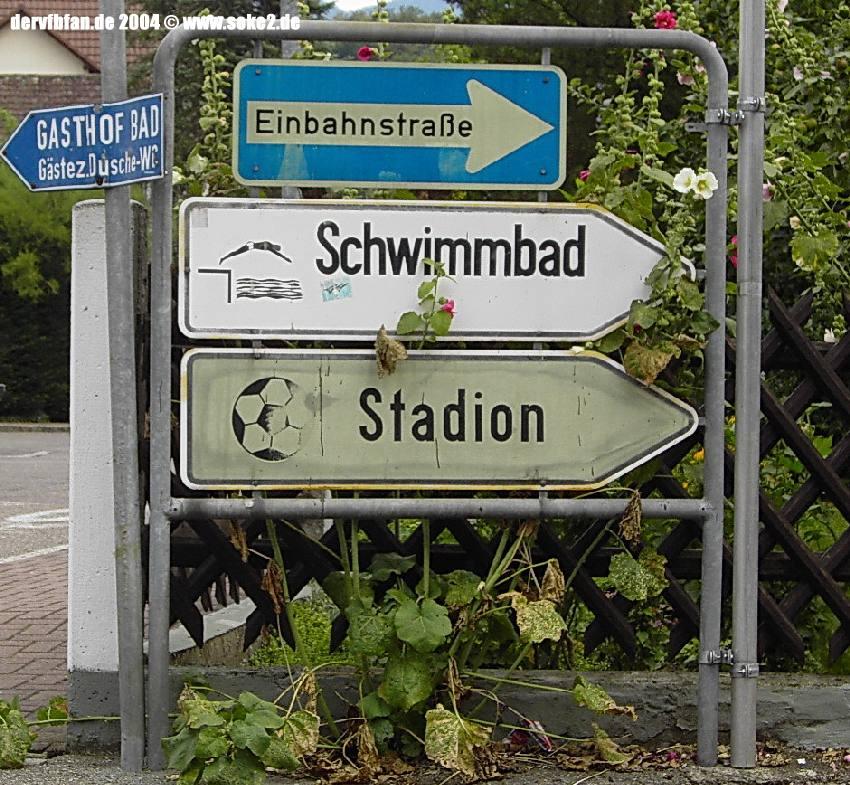 soke2_040731_muellheim_boetzingen_PICT4806