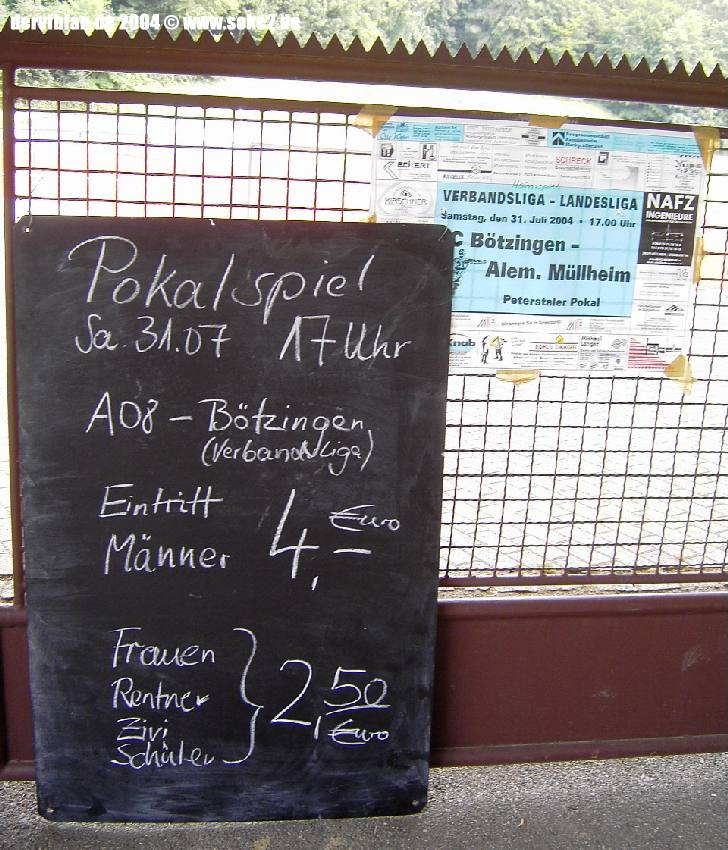 soke2_040731_muellheim_boetzingen_PICT4808