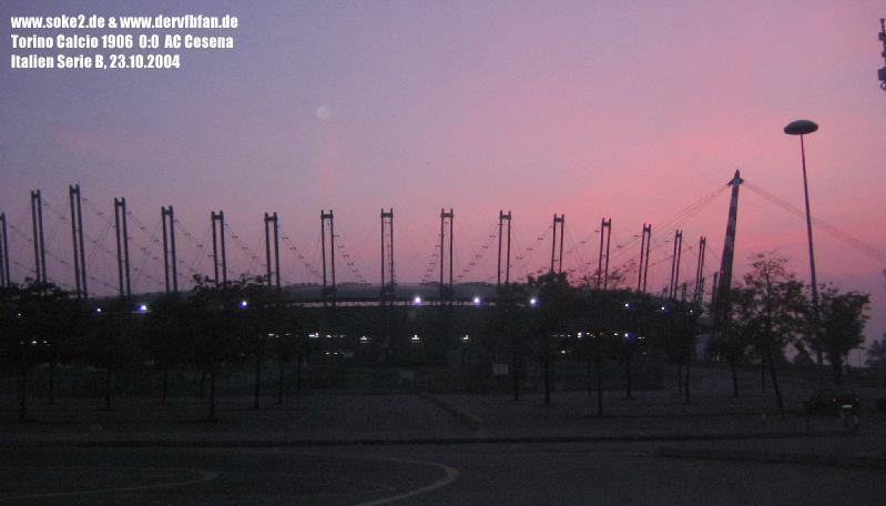Soke2_041023_Torino_Cesena_Serie-B_2004-2005_IMG_3994