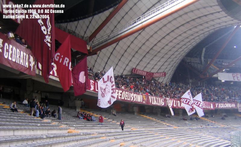 Soke2_041023_Torino_Cesena_Serie-B_2004-2005_IMG_3995