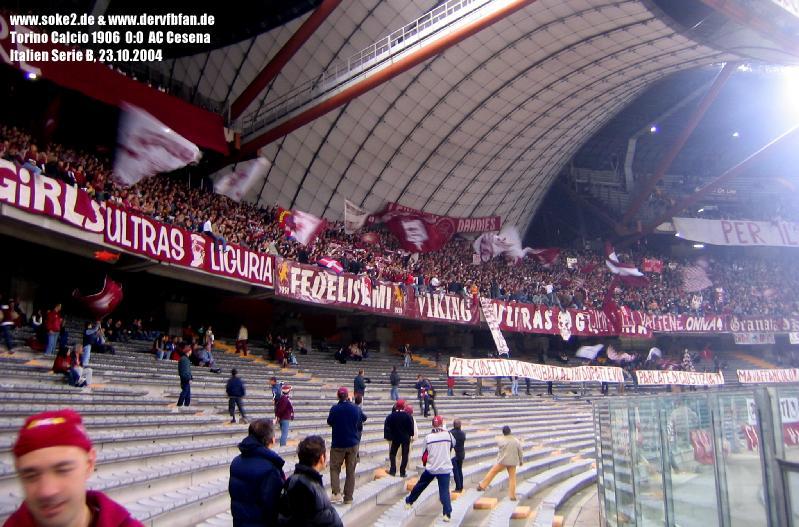 Soke2_041023_Torino_Cesena_Serie-B_2004-2005_IMG_3997