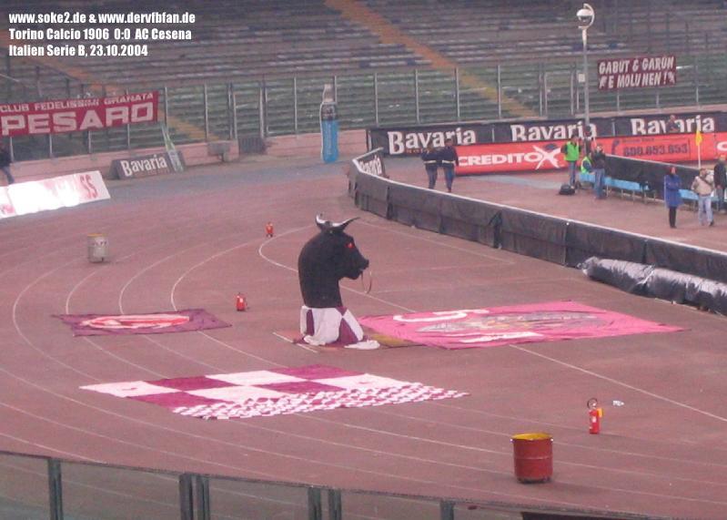 Soke2_041023_Torino_Cesena_Serie-B_2004-2005_IMG_3999
