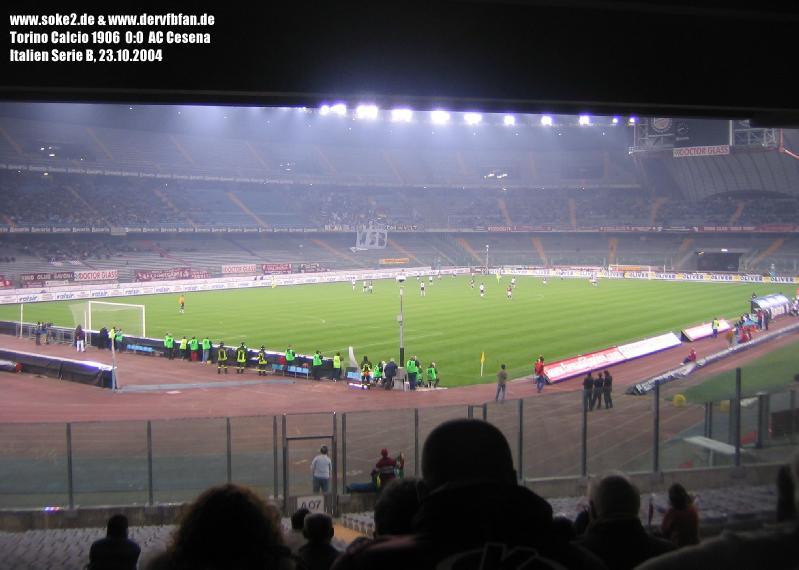Soke2_041023_Torino_Cesena_Serie-B_2004-2005_IMG_4000