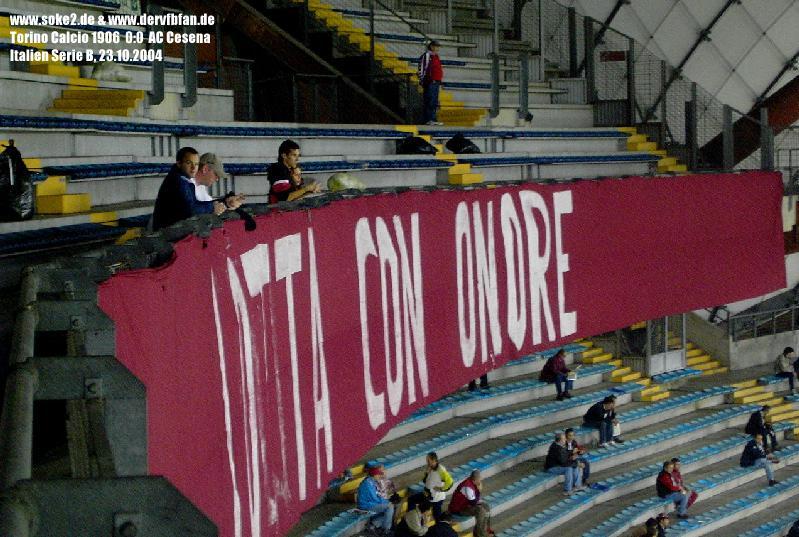 Soke2_041023_Torino_Cesena_Serie-B_2004-2005_IMG_4002