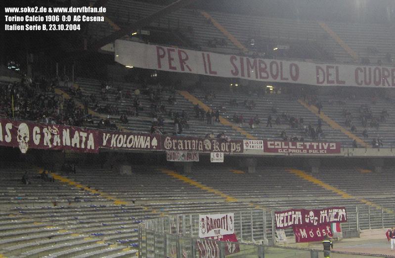 Soke2_041023_Torino_Cesena_Serie-B_2004-2005_IMG_4003