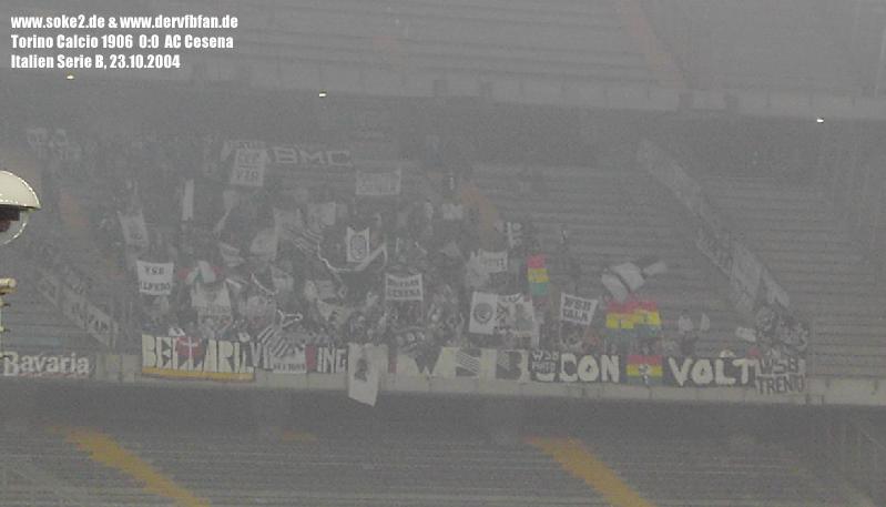Soke2_041023_Torino_Cesena_Serie-B_2004-2005_IMG_4004