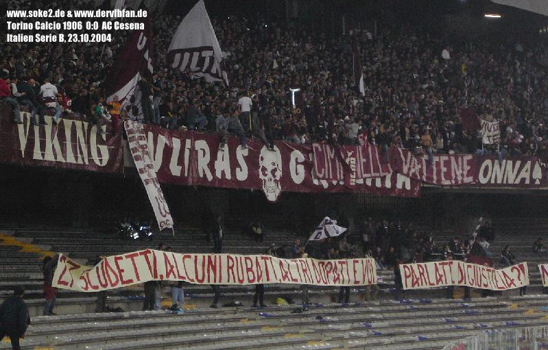 Soke2_041023_Torino_Cesena_Serie-B_2004-2005_IMG_4006