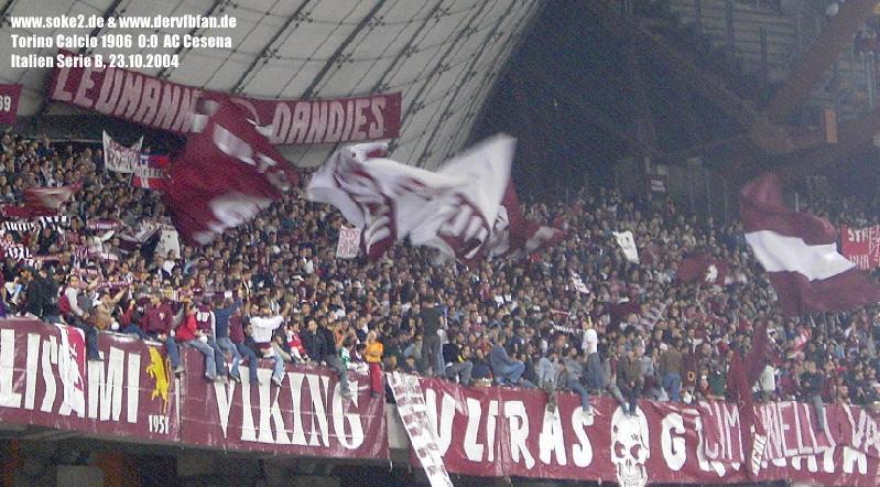 Soke2_041023_Torino_Cesena_Serie-B_2004-2005_IMG_4008