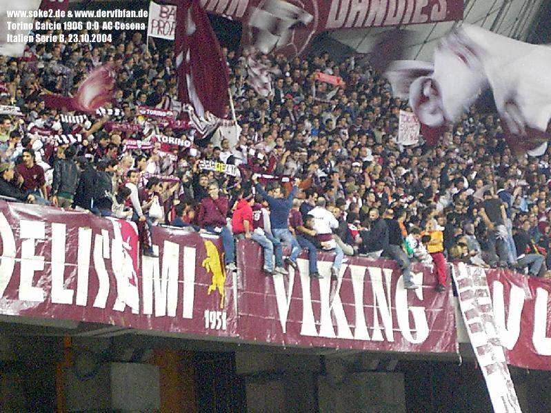 Soke2_041023_Torino_Cesena_Serie-B_2004-2005_IMG_4009