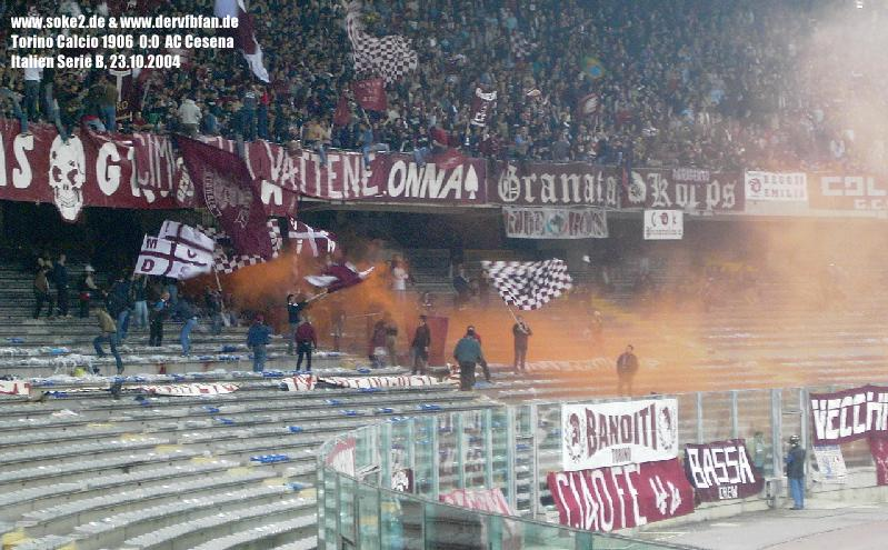 Soke2_041023_Torino_Cesena_Serie-B_2004-2005_IMG_4011