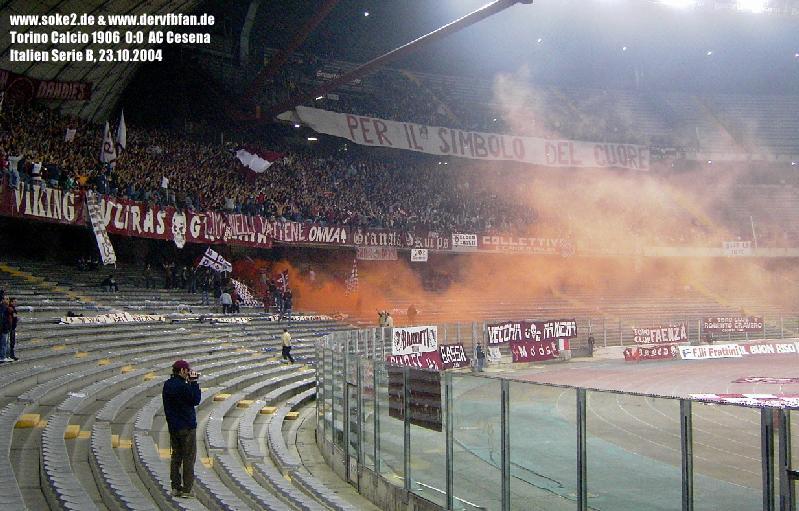 Soke2_041023_Torino_Cesena_Serie-B_2004-2005_IMG_4013