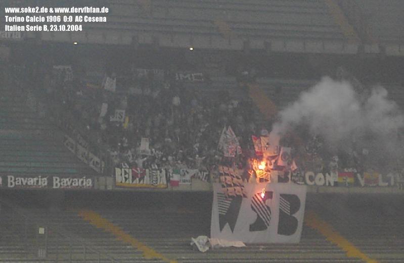 Soke2_041023_Torino_Cesena_Serie-B_2004-2005_IMG_4015