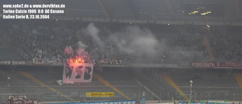 Soke2_041023_Torino_Cesena_Serie-B_2004-2005_IMG_4016