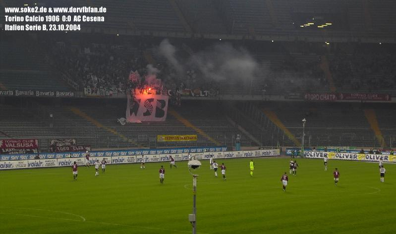 Soke2_041023_Torino_Cesena_Serie-B_2004-2005_IMG_4017