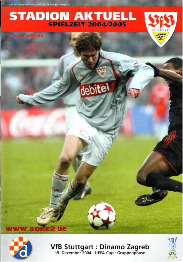 041215_Heft_VfB_Stuttgart_Dinamo_Zagreb_Soke2