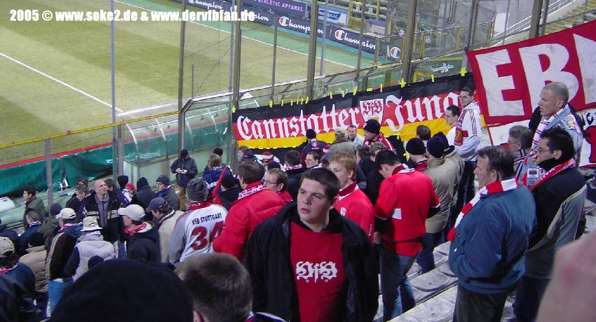 soke2_050216_Parma_Stuttgart_b_PICT9484
