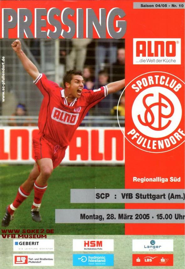 050328_Heft_SC_Pfullendorf_VfB_Stuttgart_Amateure_Soke2