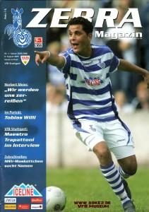 050806_Heft_MSV_Duisburg_1-1-_VfB_Stuttgart_Soke2