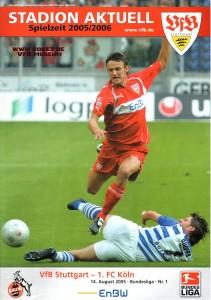 050814_Heft_VfB_Stuttgart_1.FC_Koeln_Soke2