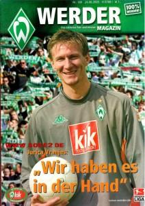 050824_Heft_Werder_Bremen_VfB_Stuttgart_Soke2