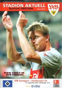 050921_Heft_VfB_Stuttgart_Hamburger_SV_HSV__Soke2
