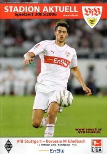 051015_Heft_VfB_Stuttgart_1-1_Borussia_Moenchengladbach_Soke2
