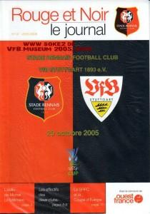 051020_Heft_Stade_Rennes_VfB_Stuttgart