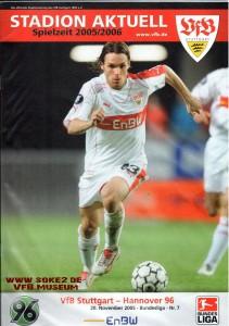 051120_Heft_VfB_Stuttgart_Hannover_Soke2
