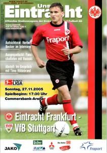 051127_Heft_Eintracht_Frankfurt_VfB_Stuttgart_Soke2
